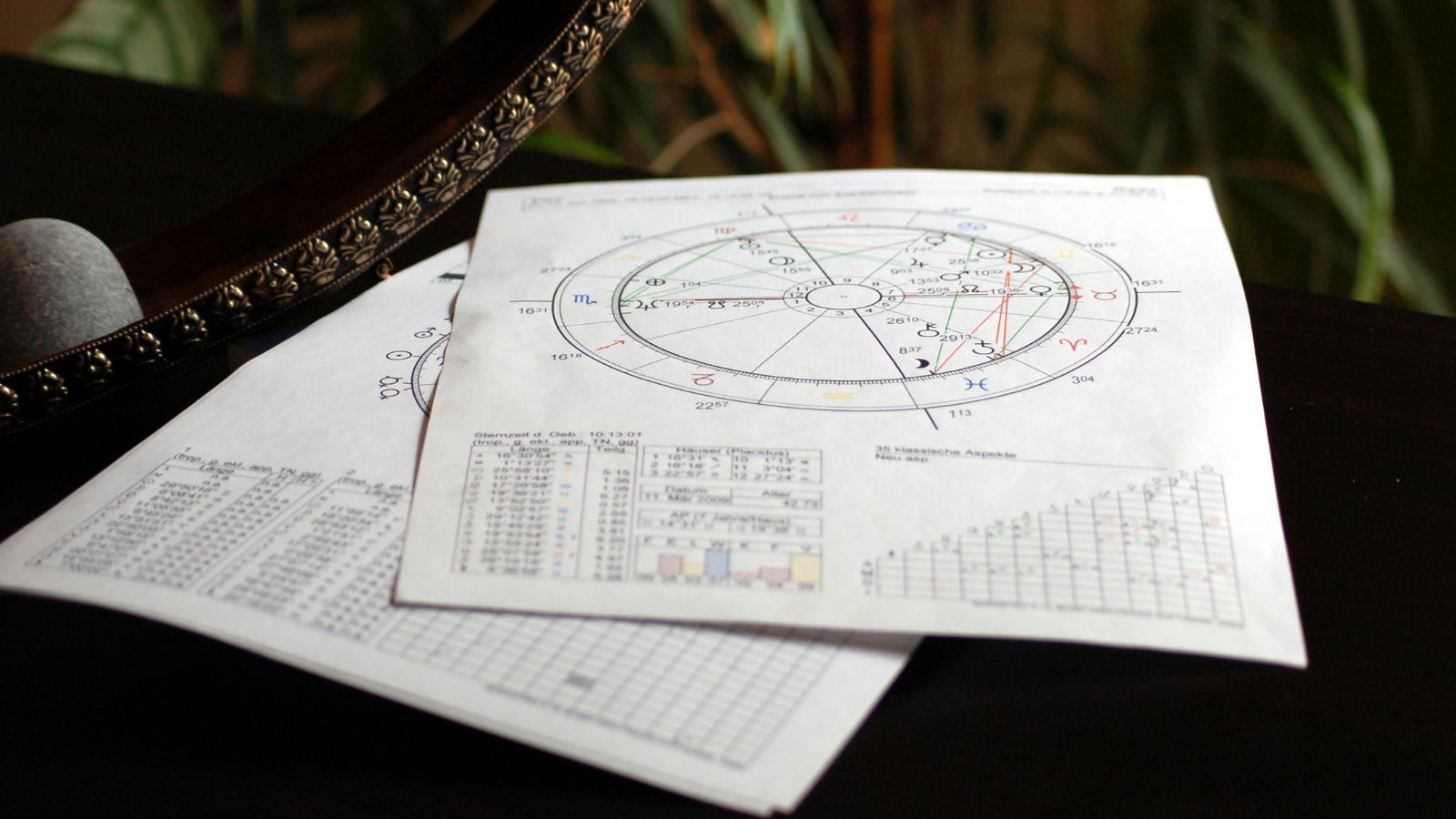horoscope-today-august-4-2021-here-are-the-astrological-predictions-for-aries-taurus-gemini-cancer-leo-virgo-libra-scorpio-sagittarius-capricorn-aquarius-and-pisces