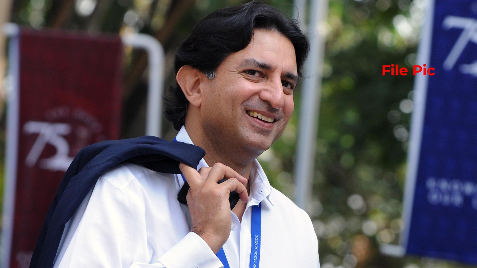 money-laundering-case-ed-arrests-avantha-group-promoter-gautam-thapar