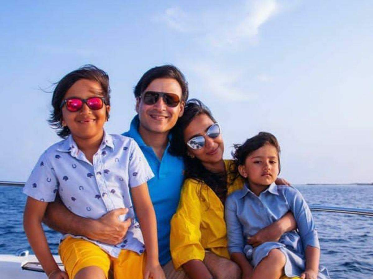vivek-anand-oberoi-on-how-he-enjoyed-spending-time-with-his-kids-during-the-lockdown