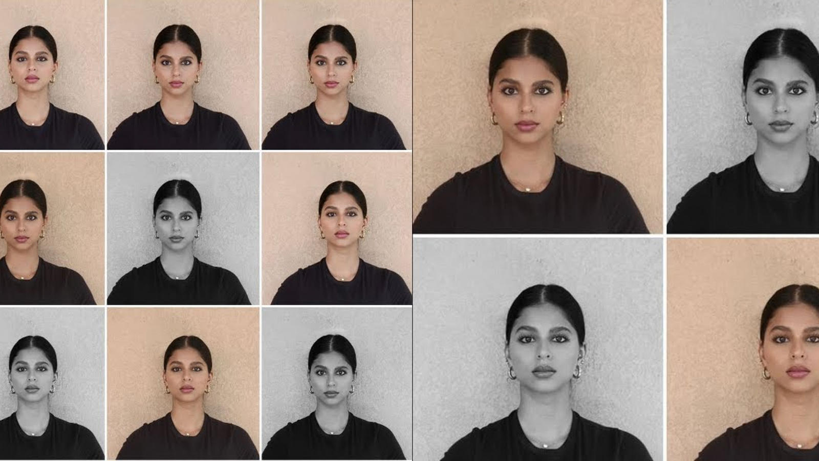 suhana-khan-reveals-her-many-moods-in-the-latest-post-asks-fans-to-pick-a-personality