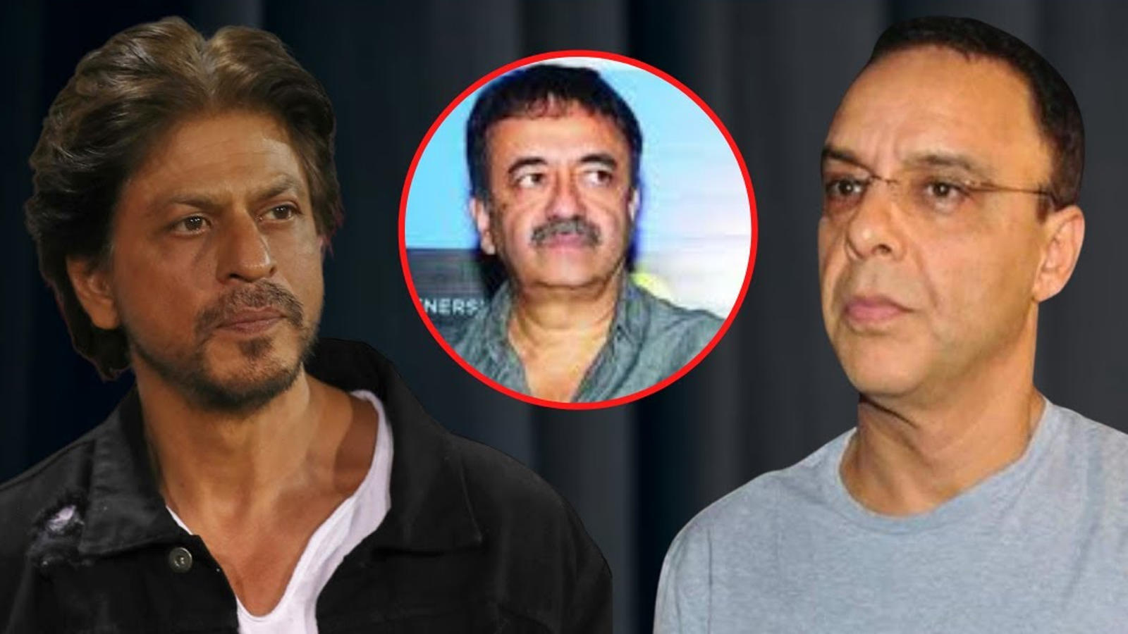 shah-rukh-khan-continues-his-history-of-not-working-with-vidhu-vinod-chopra-report