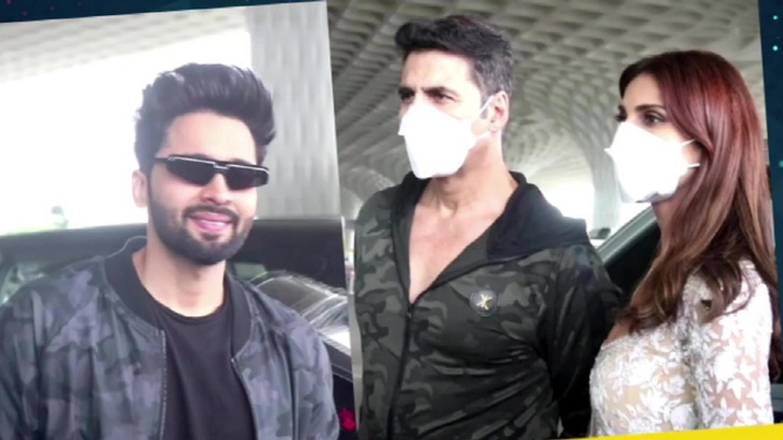 akshay-kumar-vaani-kapoor-jackky-bhagnani-spotted-at-mumbai-airport
