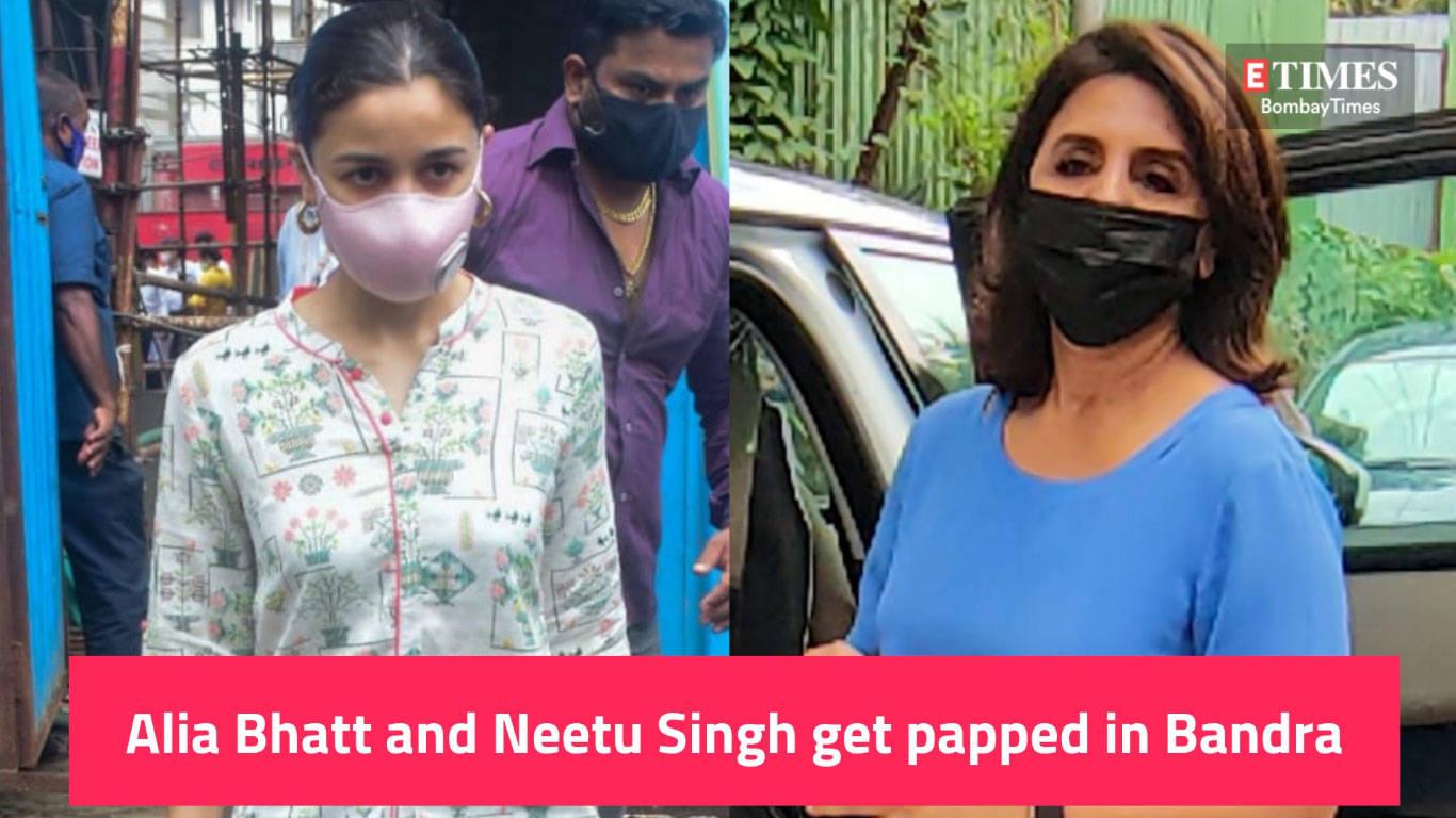 alia-bhatt-and-neetu-singh-get-papped-in-bandra
