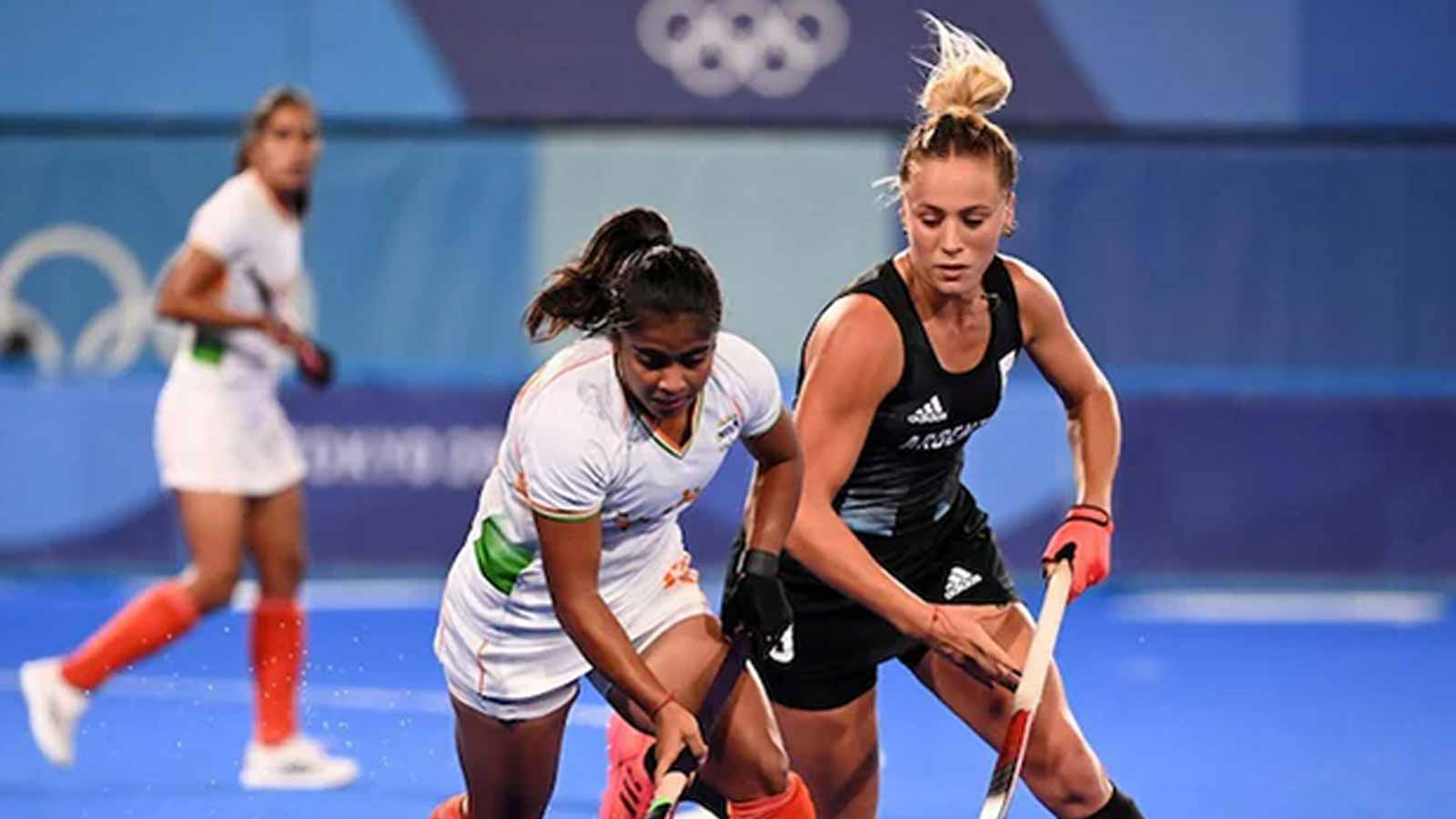 tokyo-olympics-india-lose-in-womens-hockey-semis-to-play-for-bronze