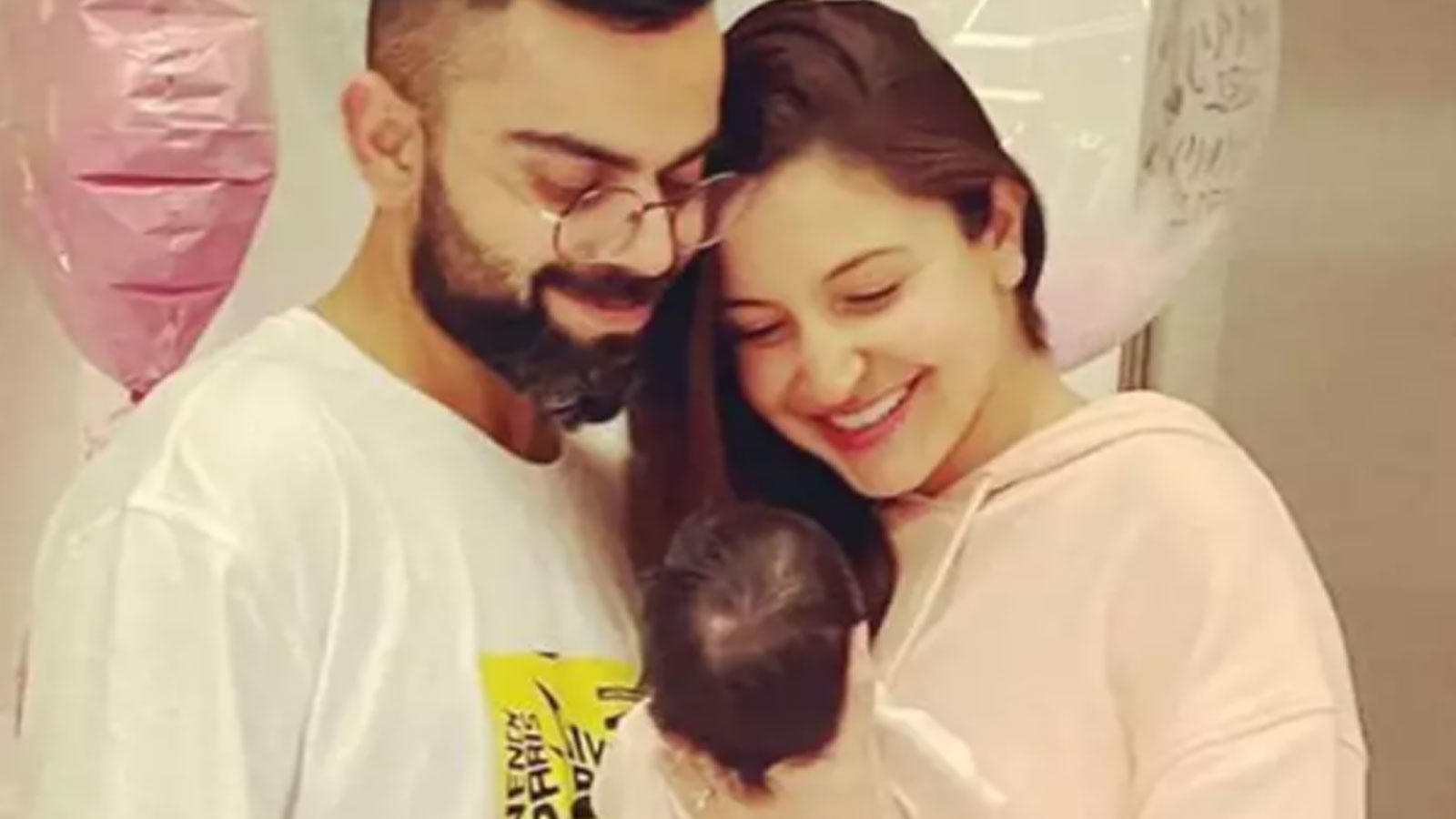 new-dad-virat-kohli-wishes-his-father-was-alive-to-see-his-and-anushka-sharmas-daughter-vamika