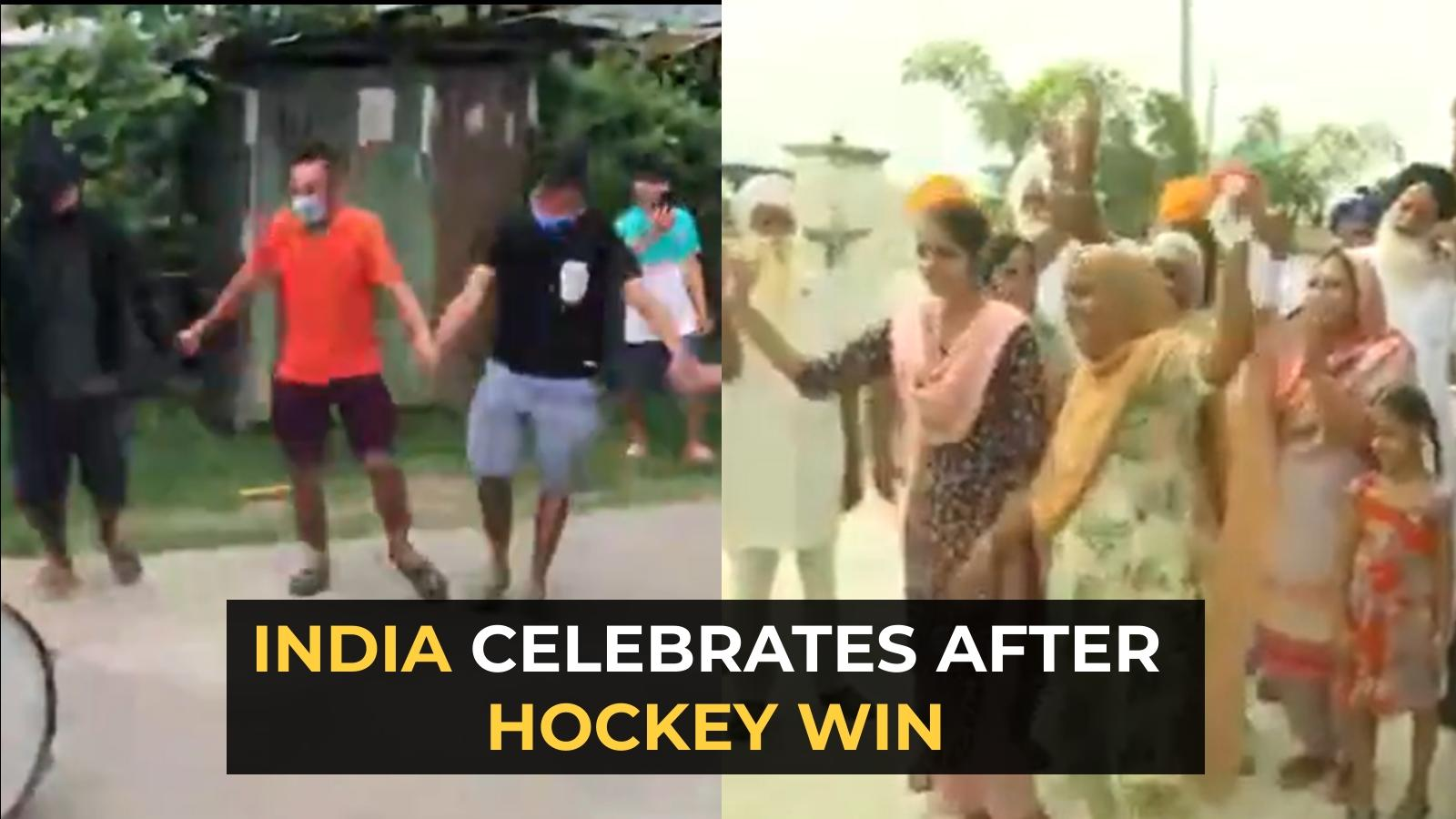 watch-celebrations-erupt-across-india-after-mens-hockey-team-wins-bronze-in-tokyo-olympics