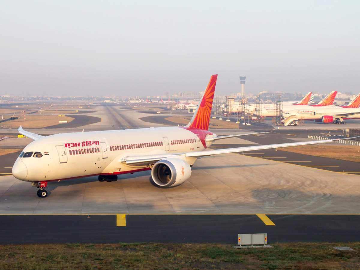 Scheduled international flights should be resumed, says Parliamentary Standing Committee
