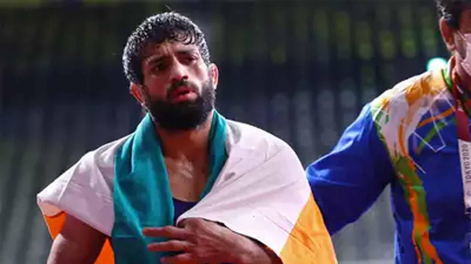 tokyo-olympics-ravi-kumar-dahiya-wins-silver-medal-for-india-in-mens-57kg-freestyle-wrestling