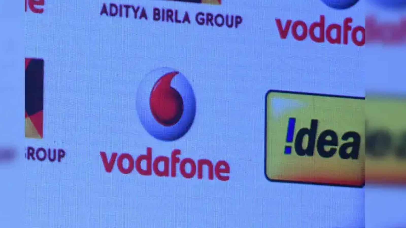 shares-of-indias-vodafone-idea-tumble-24-as-kumar-mangalam-birla-exits