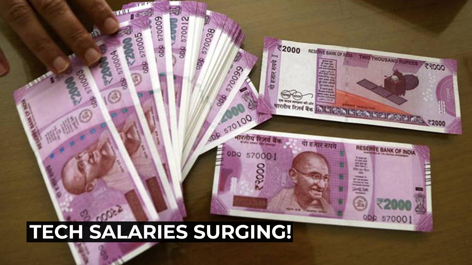 surging-tech-salaries-become-a-worry-for-startups