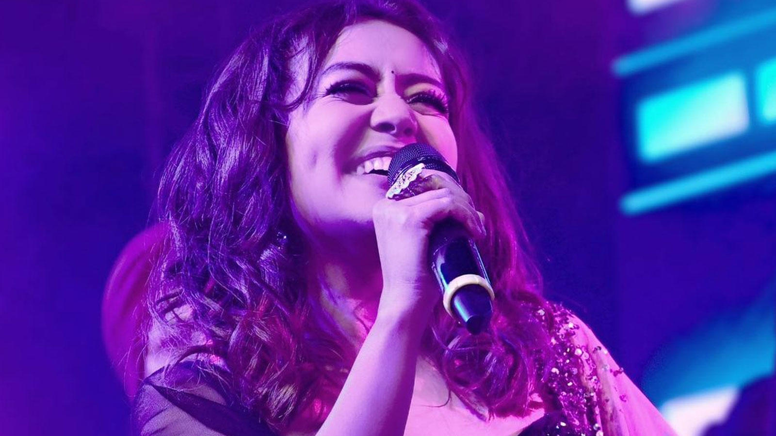 heres-why-neha-kakkar-has-decided-to-only-follow-the-people-she-works-with-on-instagram