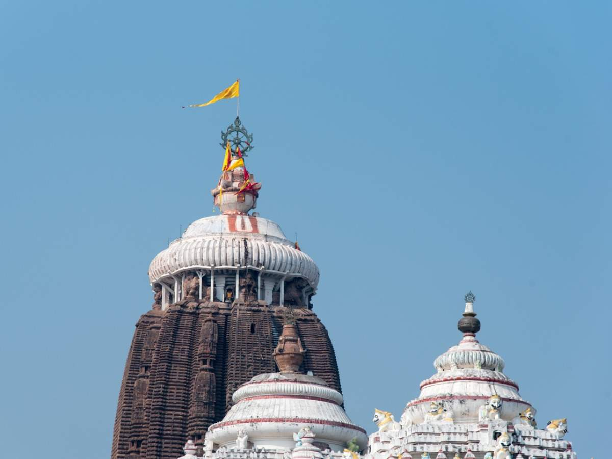 Puri's holy Shri Jagannath Temple to open for devotees from August 16