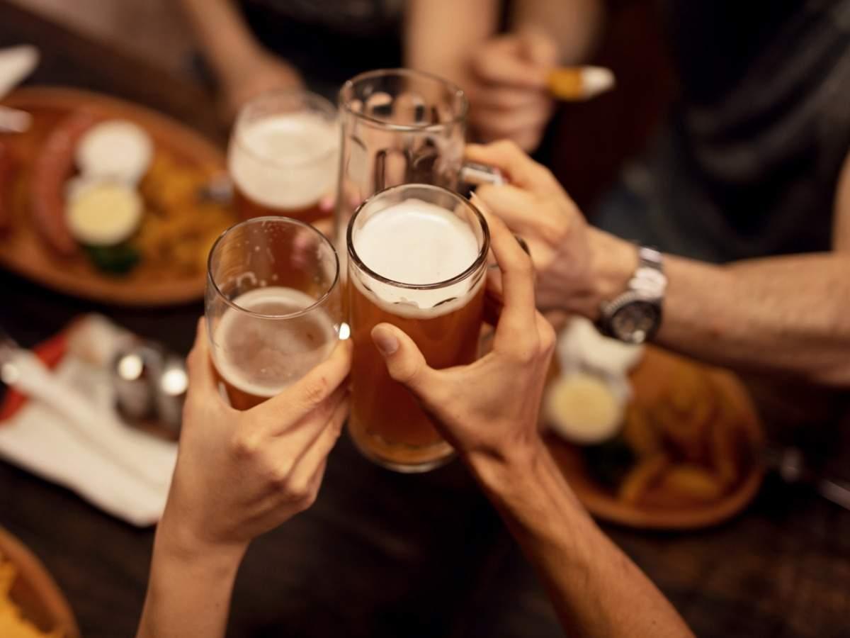 8 Best U.S Cities for Beer Lovers