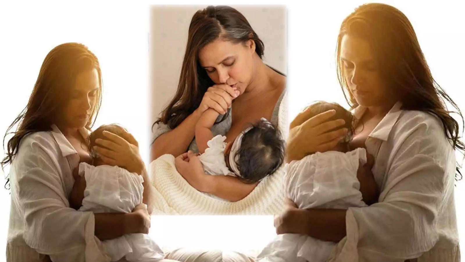 neha-dhupia-on-trolls-criticising-young-mothers-for-sharing-breastfeeding-pictures-how-dare-you-do-this-to-another-woman