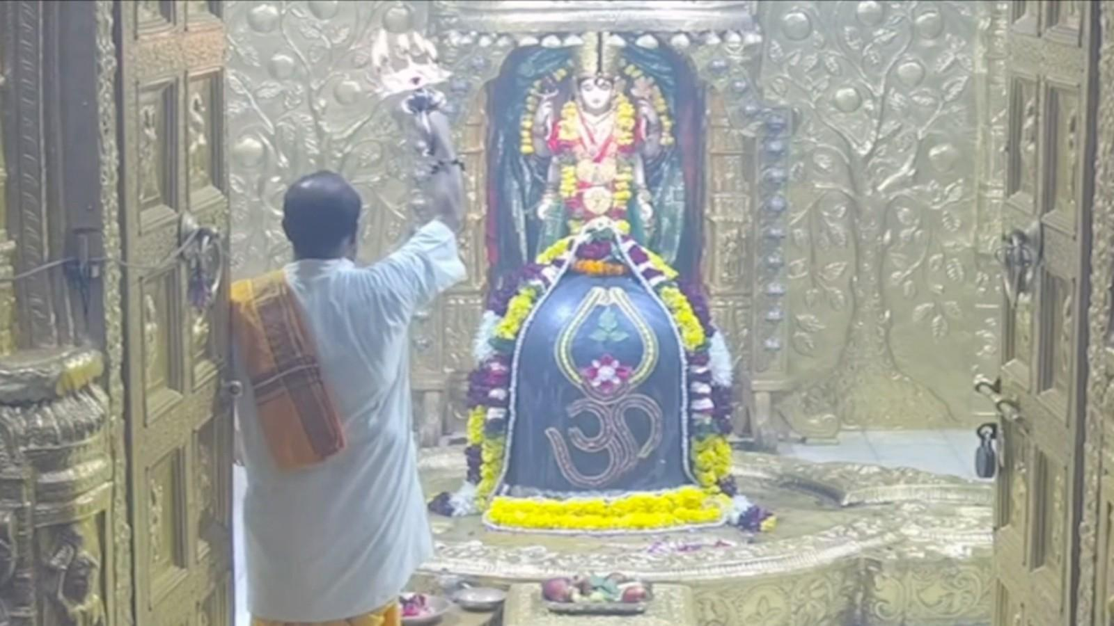 somnath-temple-live-darshan-6-august-2021