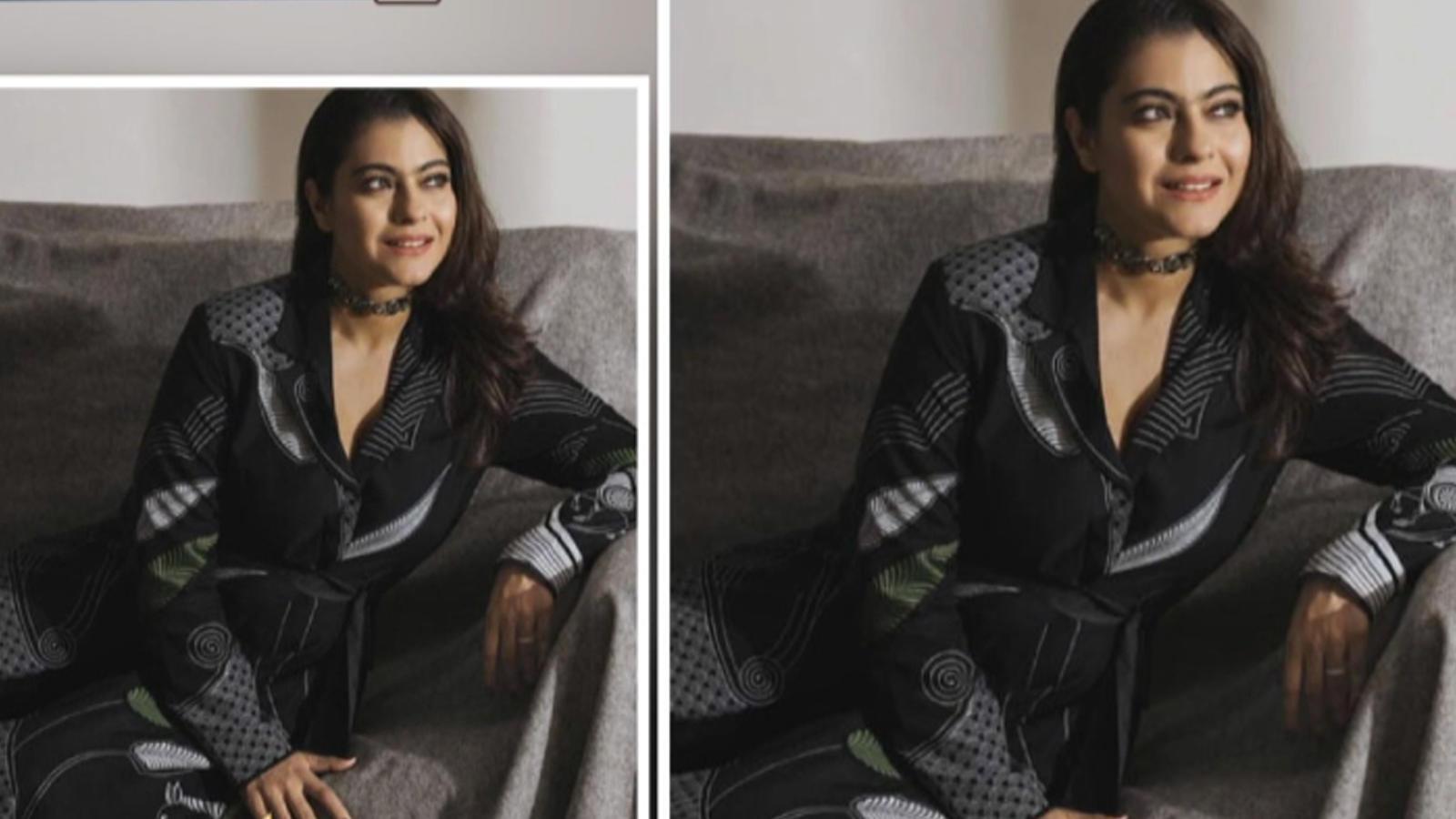 kajol-receives-heartfelt-birthday-wishes-from-bollywood-celebrities
