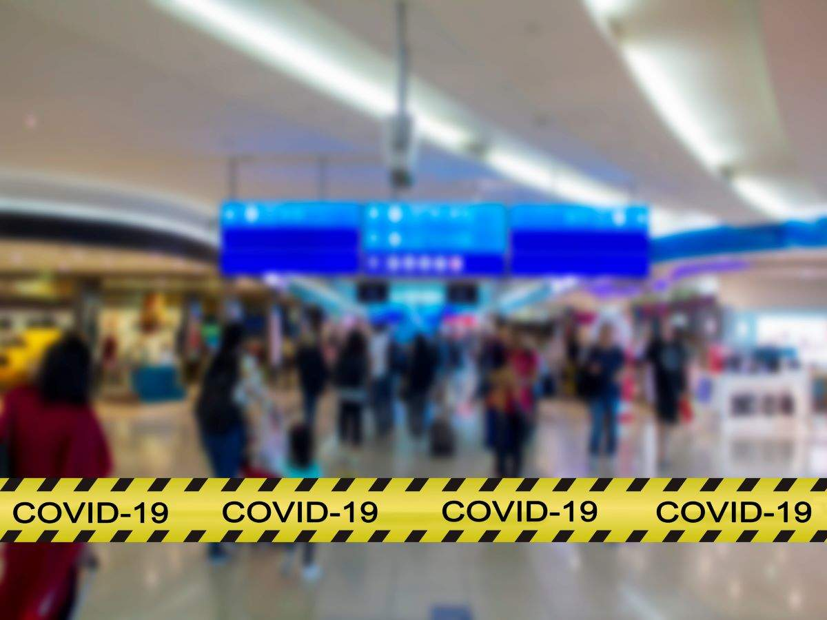 India to soon have uniform travel guidelines, says Tourism ADG Rupinder Brar