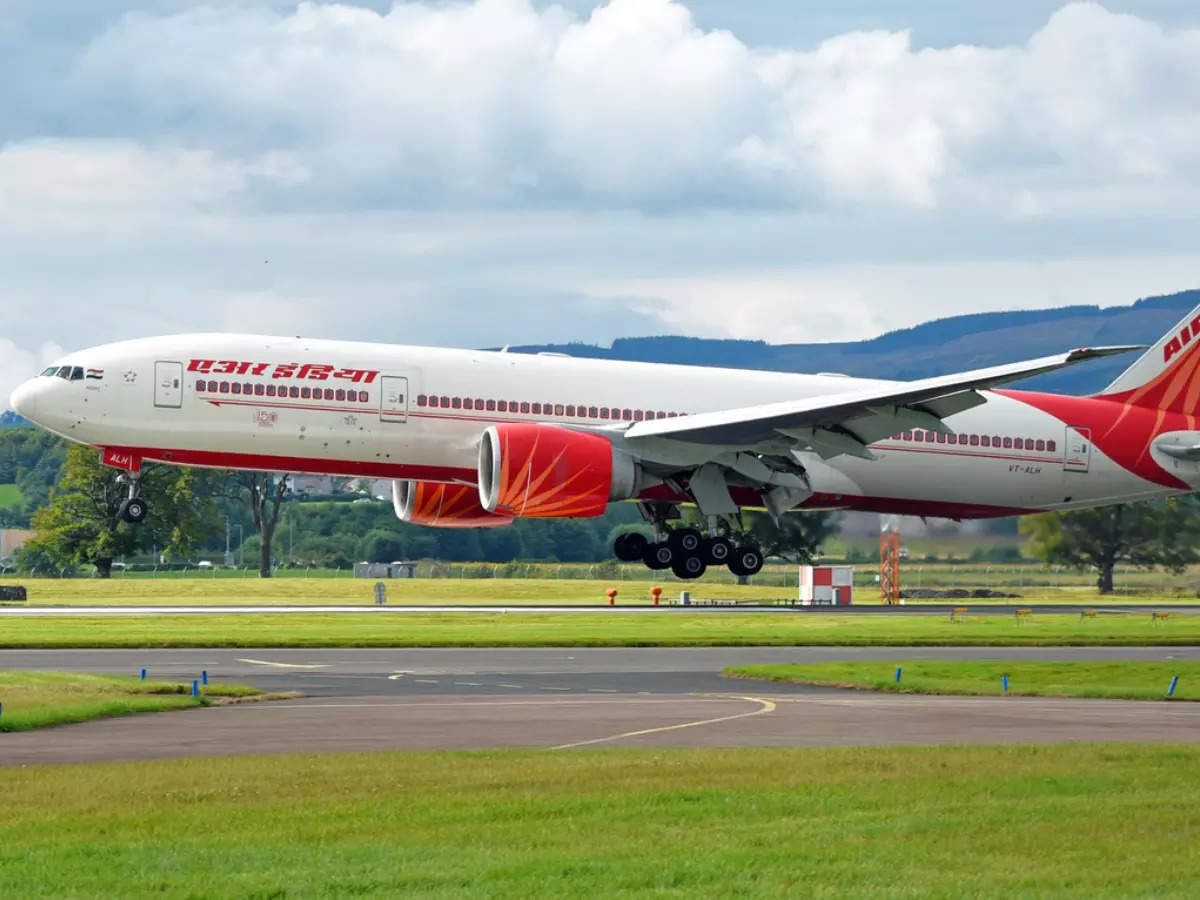 Air India to speed up process of refund for COVID related cancellations