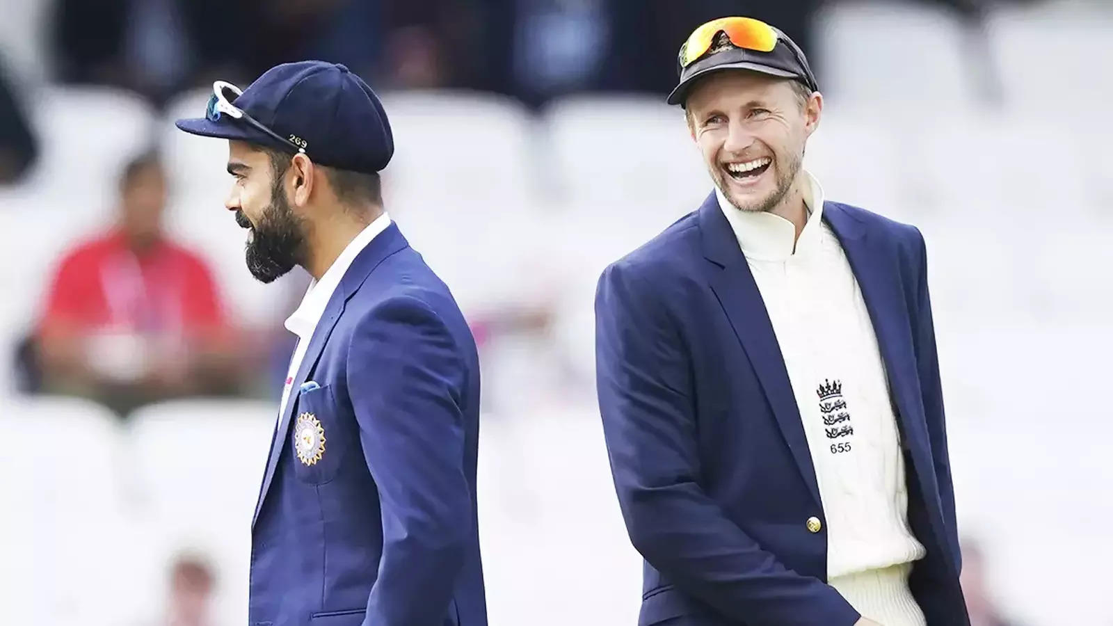 fifth-test-between-england-and-india-indefinitely-postponed