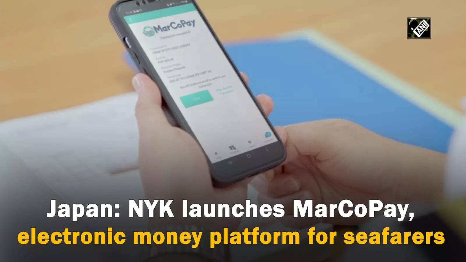 japan-nyk-launches-marcopay-electronic-money-platform-for-seafarers