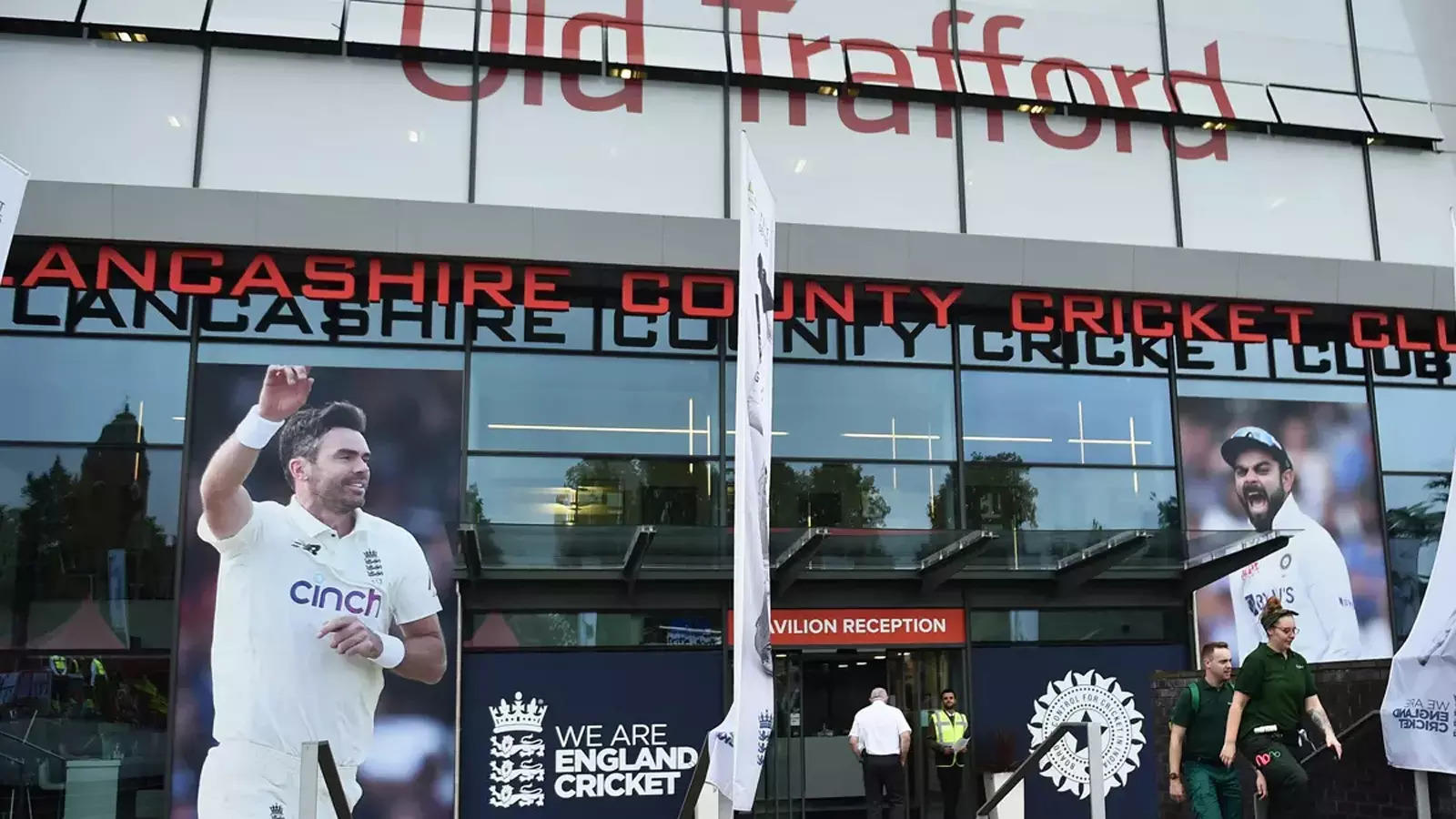 india-vs-england-ecb-writes-to-icc-to-decide-the-fate-of-cancelled-fifth-test