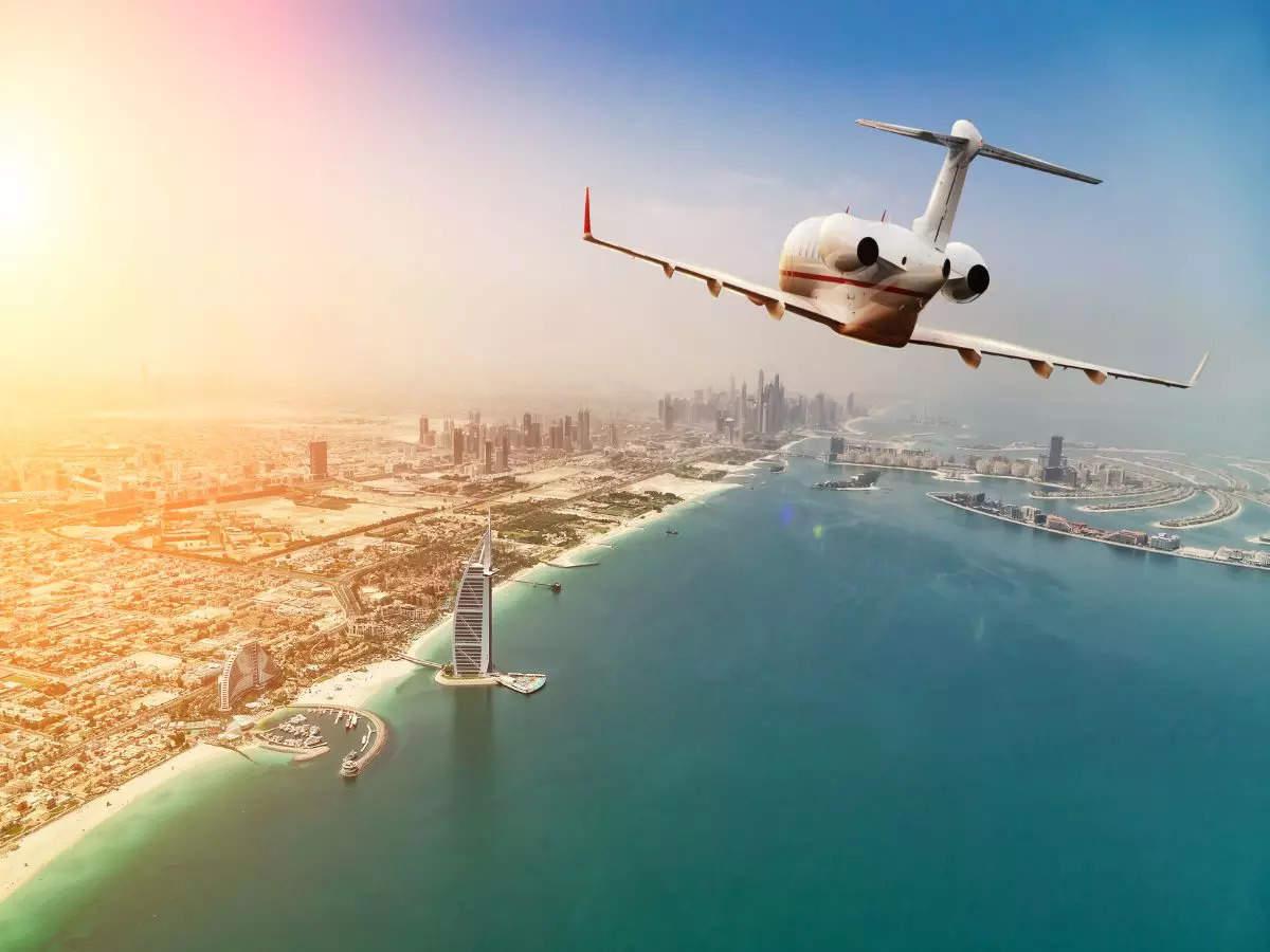 Planning to visit the UAE? Beware of scamsters, warns UAE Embassy
