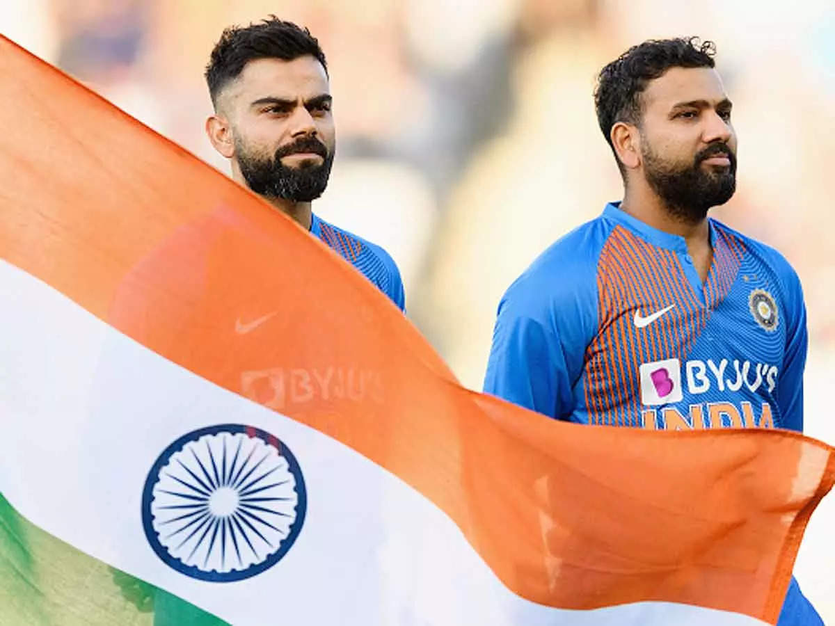 indias-15-member-t20-world-cup-squad