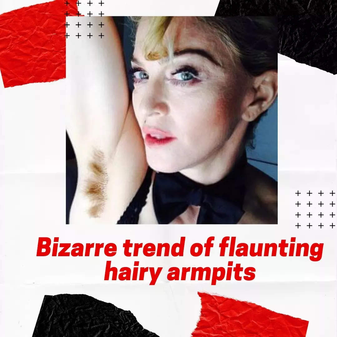 bizarre-trend-of-flaunting-hairy-armpits