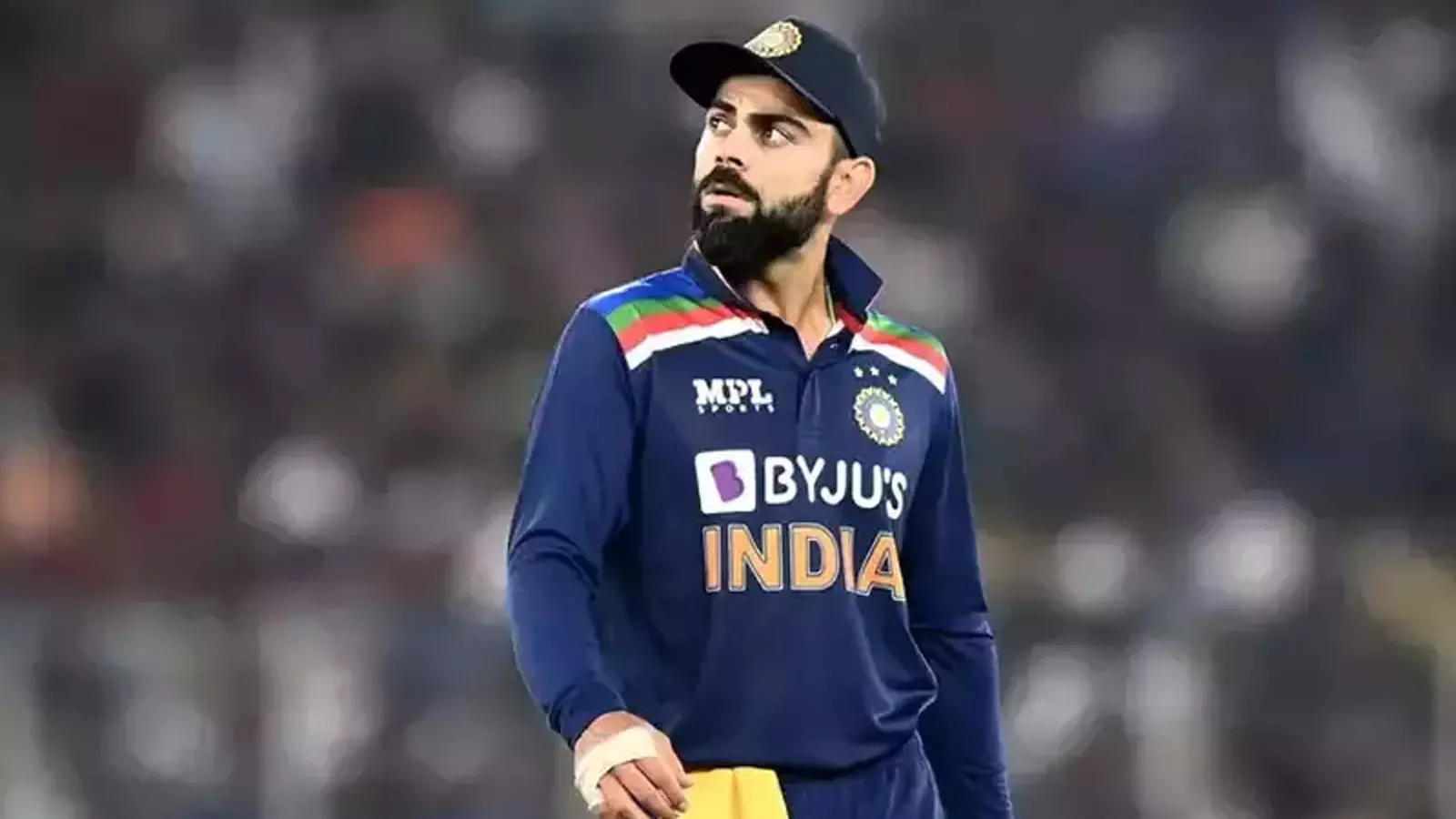 virat-kohli-to-step-down-as-indias-t20-captain-after-world-cup