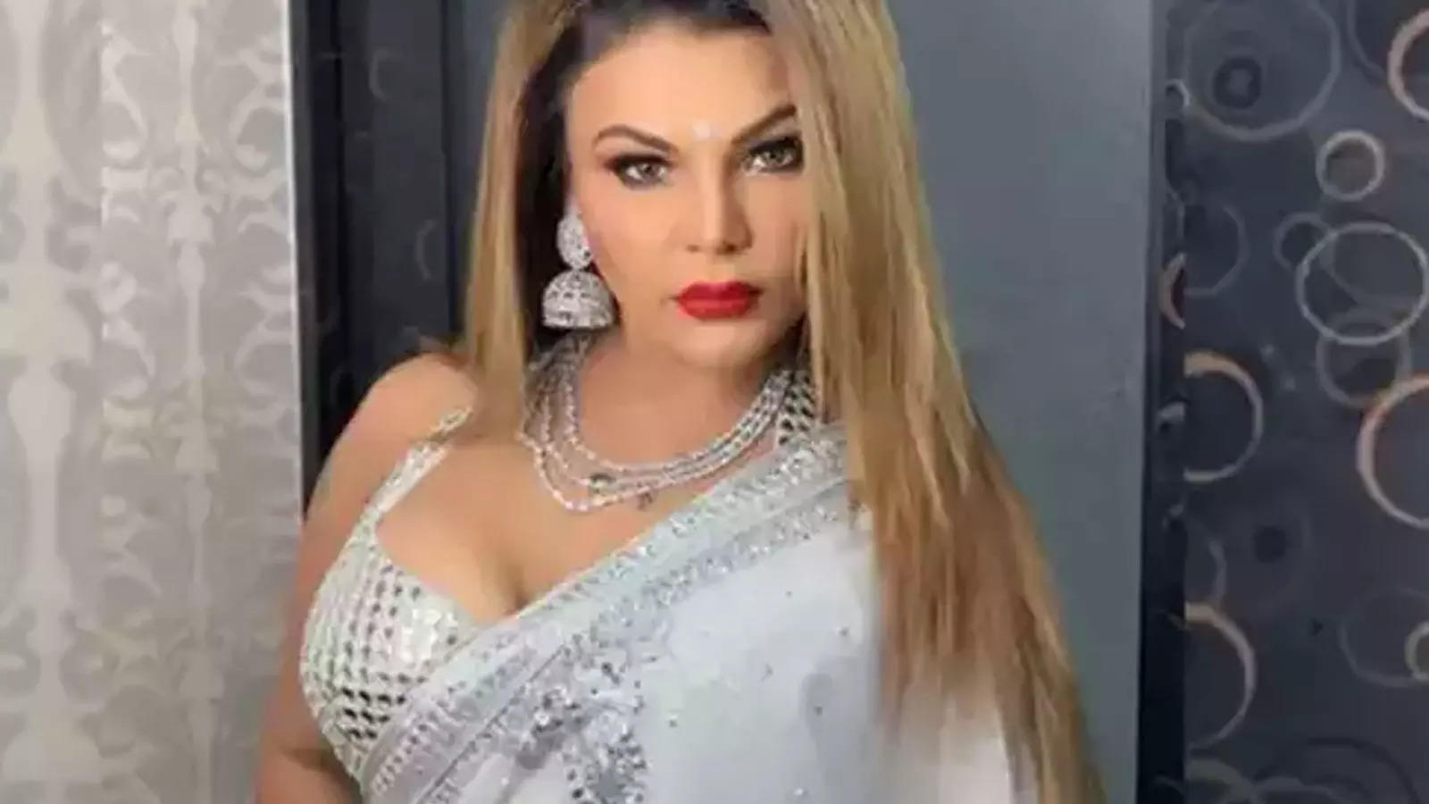 rakhi-sawant-gets-trolled-for-her-recent-comparison-to-kim-kardashian-heres-why
