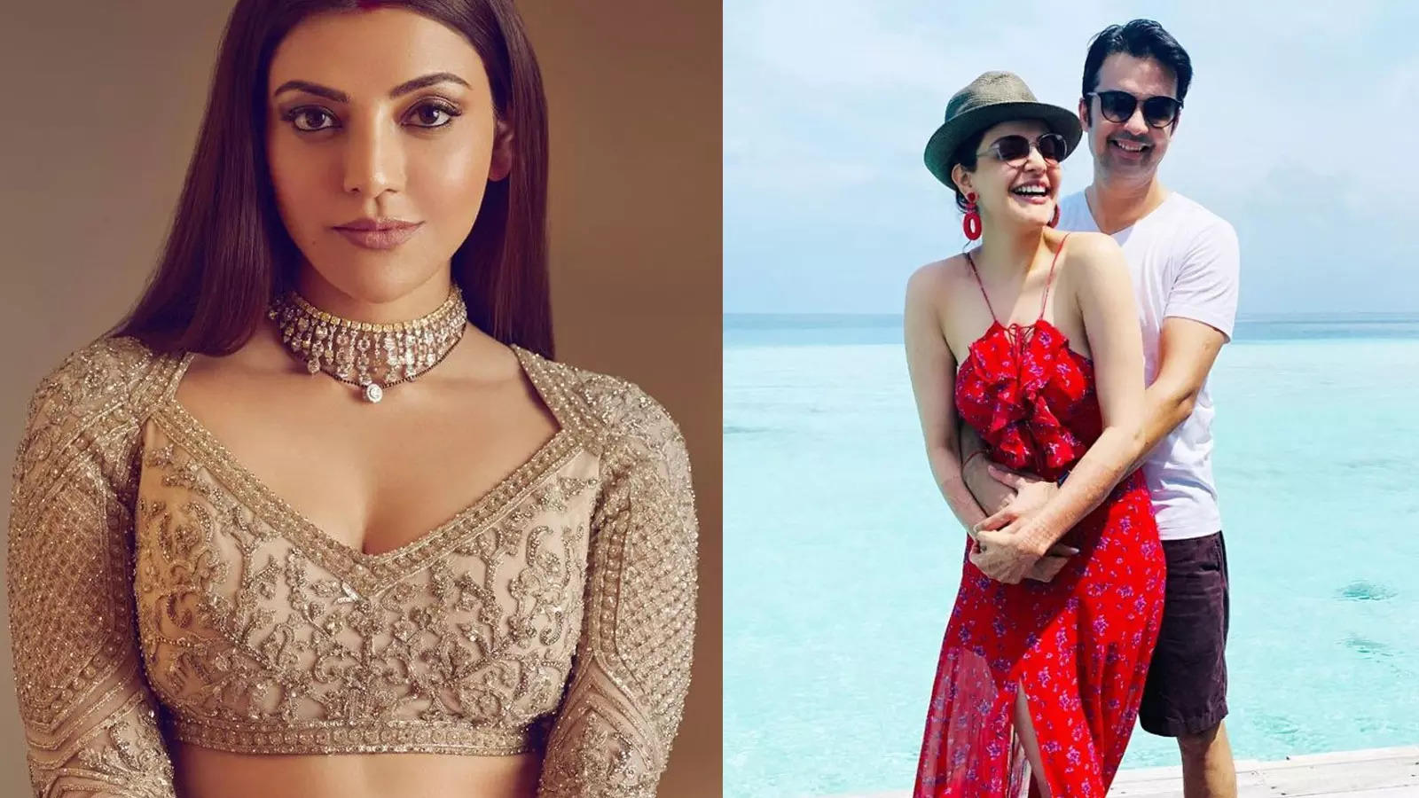 kajal-aggarwal-to-soon-join-the-fabulous-bollywood-moms-club-rumour-has-it-that-she-is-pregnant-with-her-first-child