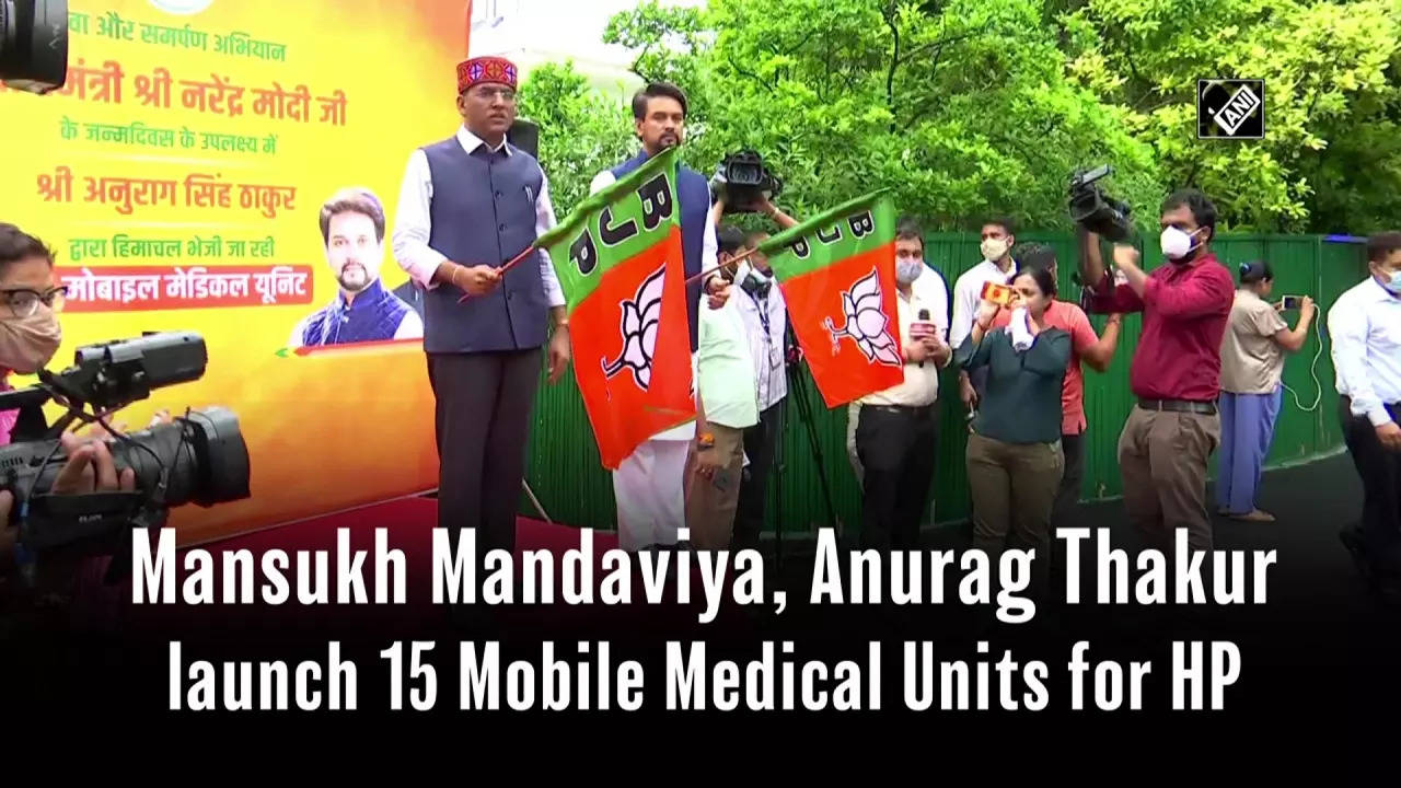 mansukh-mandaviya-anurag-thakur-launch-15-mobile-medical-units-for-hp