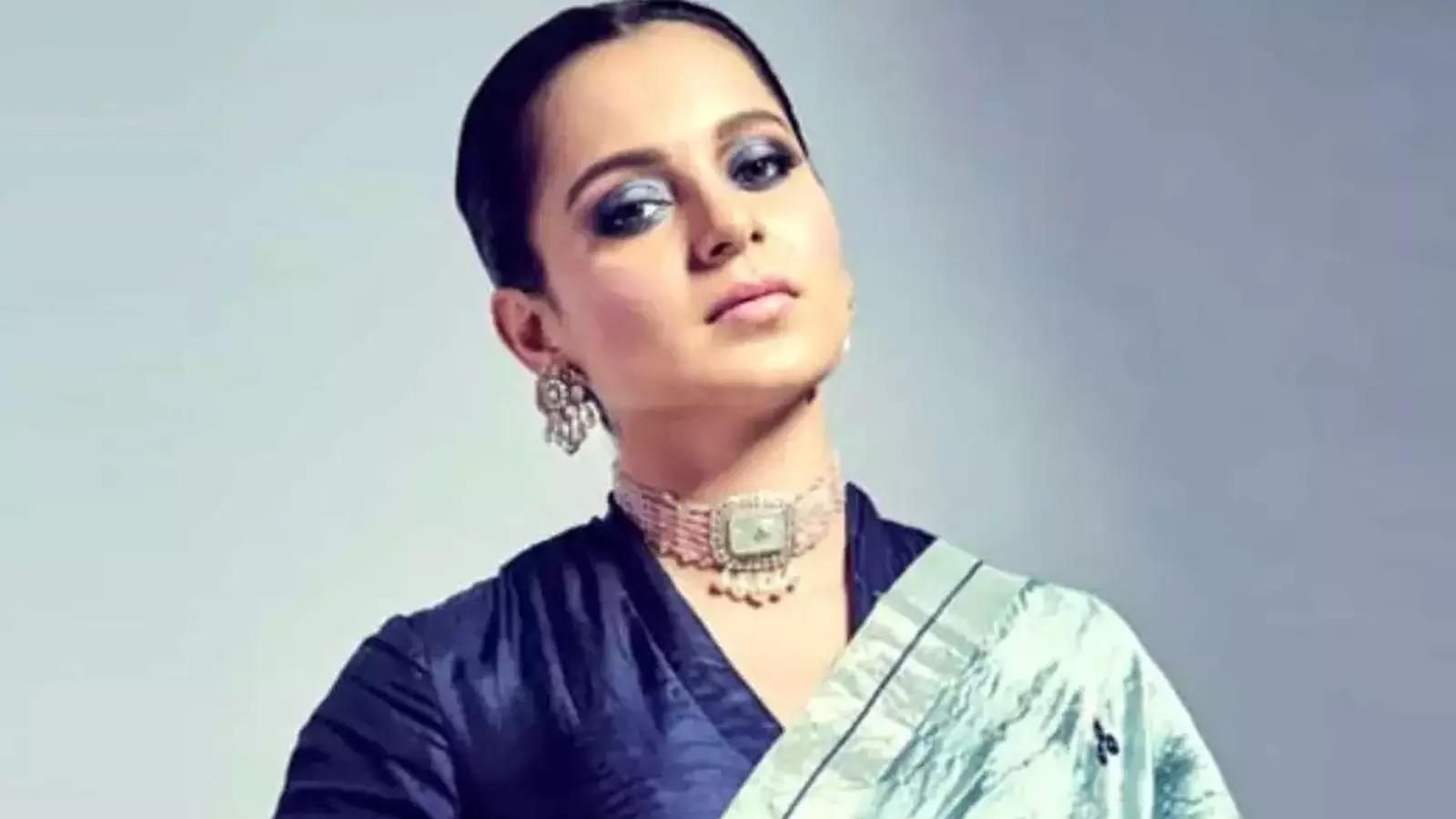 confirmed-kangana-ranaut-not-kareena-kapoor-khan-to-play-lead-in-sita-the-incarnation
