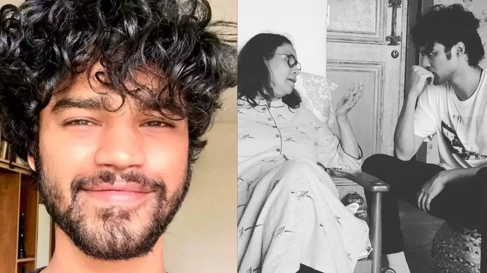 late-irrfan-khans-son-babil-khan-gets-degree-despite-dropping-out-of-college-mom-sutapa-sikdar-reacts