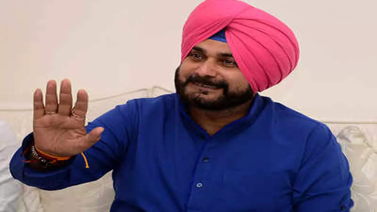 Punjab: Hectic lobbying on as CLP leader likely to be announced today