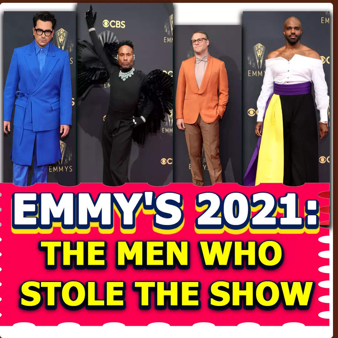 the-men-who-stole-the-show-at-emmy-awards-2021
