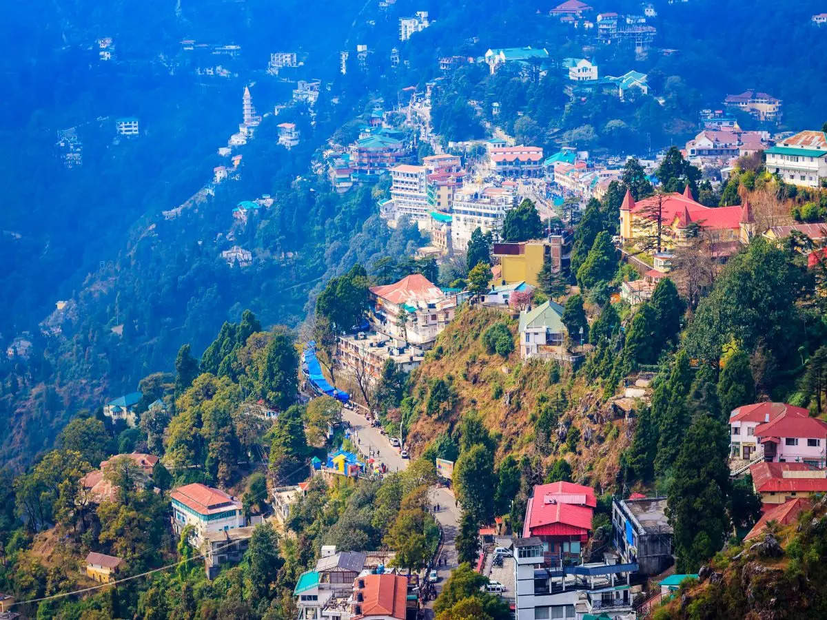 Mussoorie is open throughout the week; these rules will apply