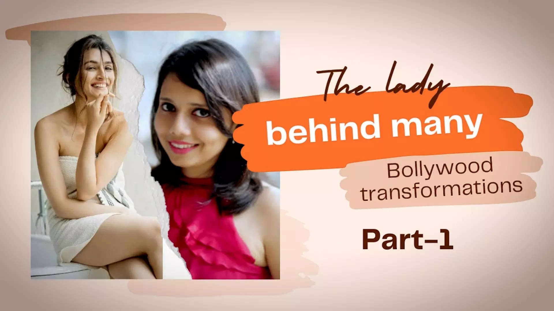 the-lady-behind-many-bollywood-transformations