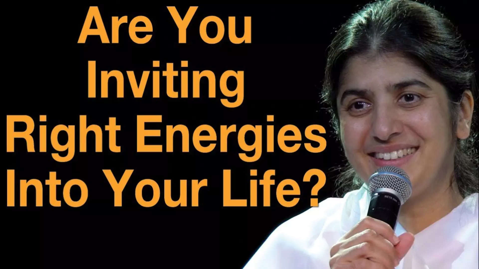 are-you-inviting-right-energies-into-your-life