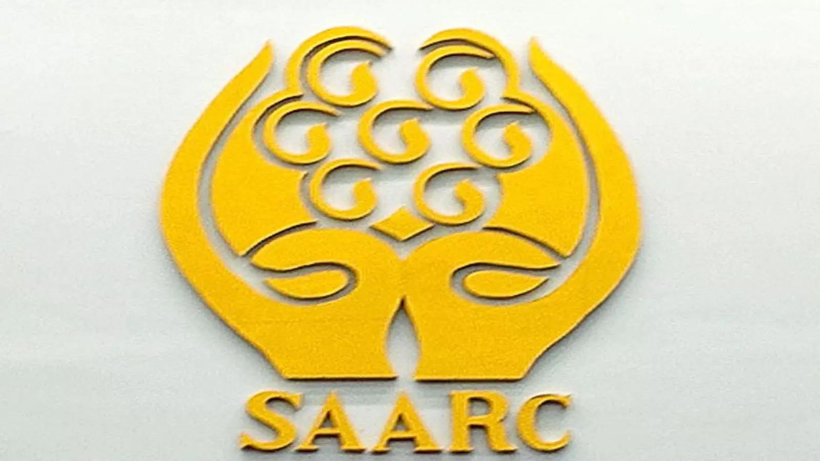 saarc-meet-cancelled-over-paks-taliban-push
