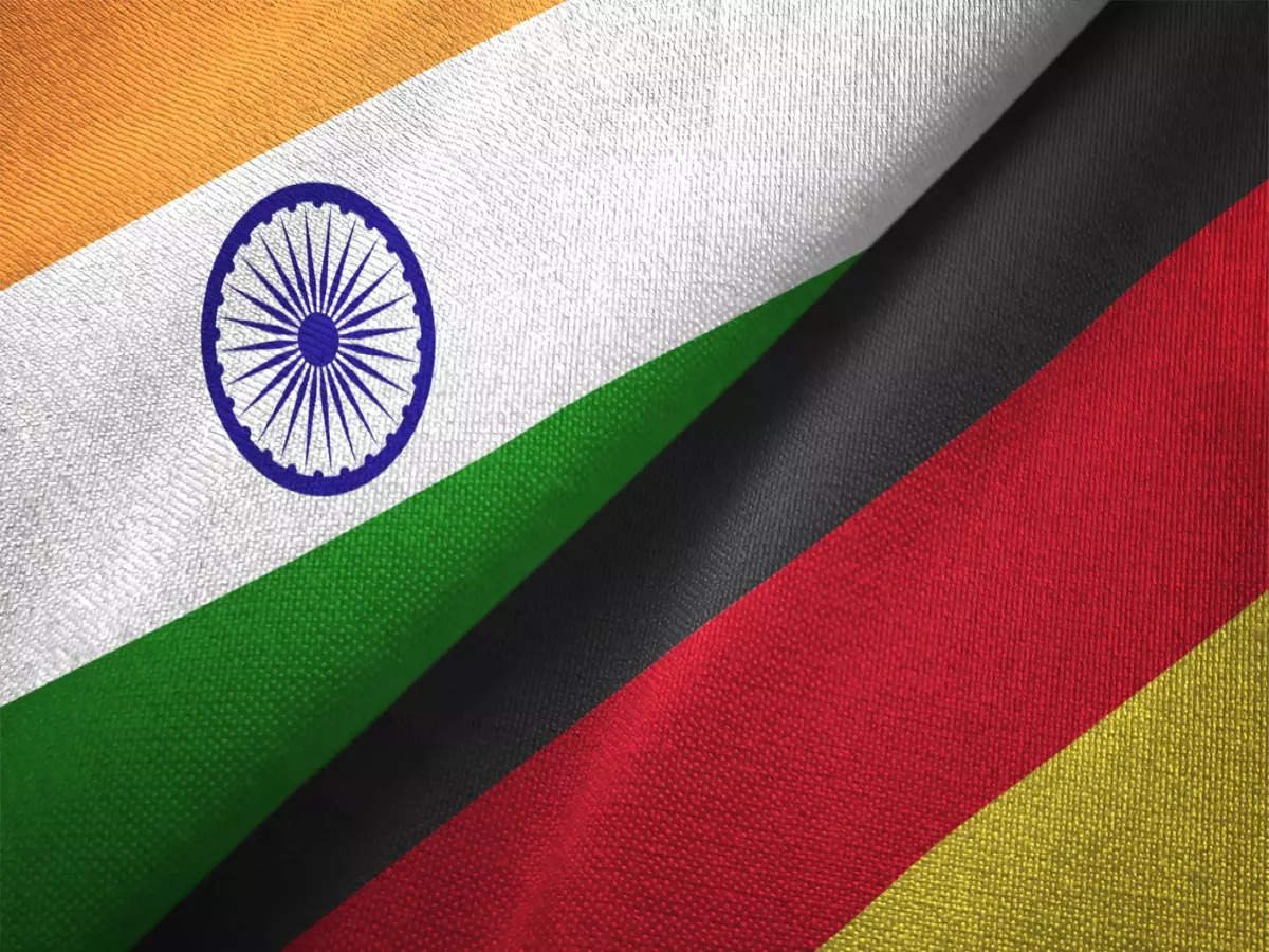COVID travel update: Germany removes India from its high-risk areas list