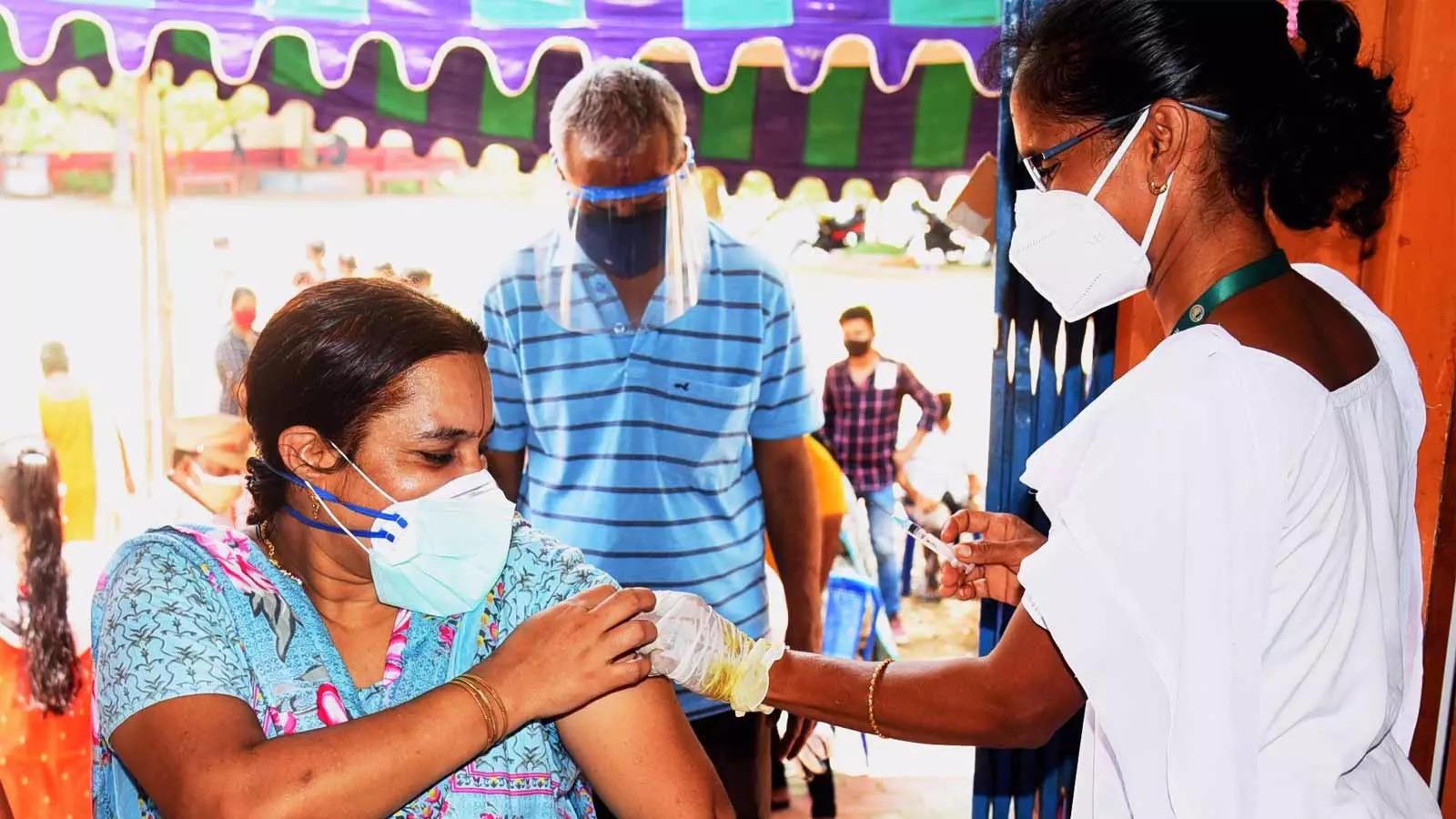 uk-recognises-covishield-no-quarantine-relief-for-indian-travellers