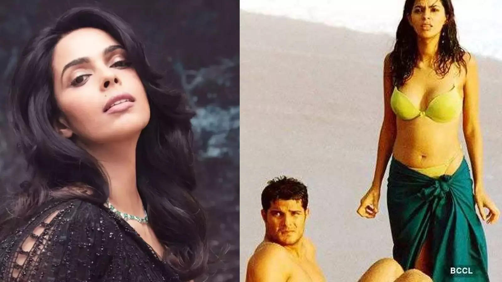 mallika-sherawat-opens-up-on-receiving-flak-from-moral-police-for-her-bold-scenes-women-are-always-targeted