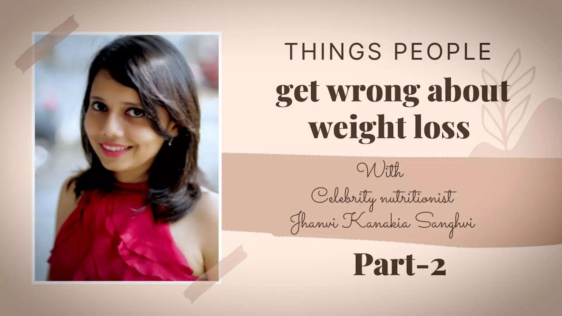 things-people-get-wrong-about-weight-loss