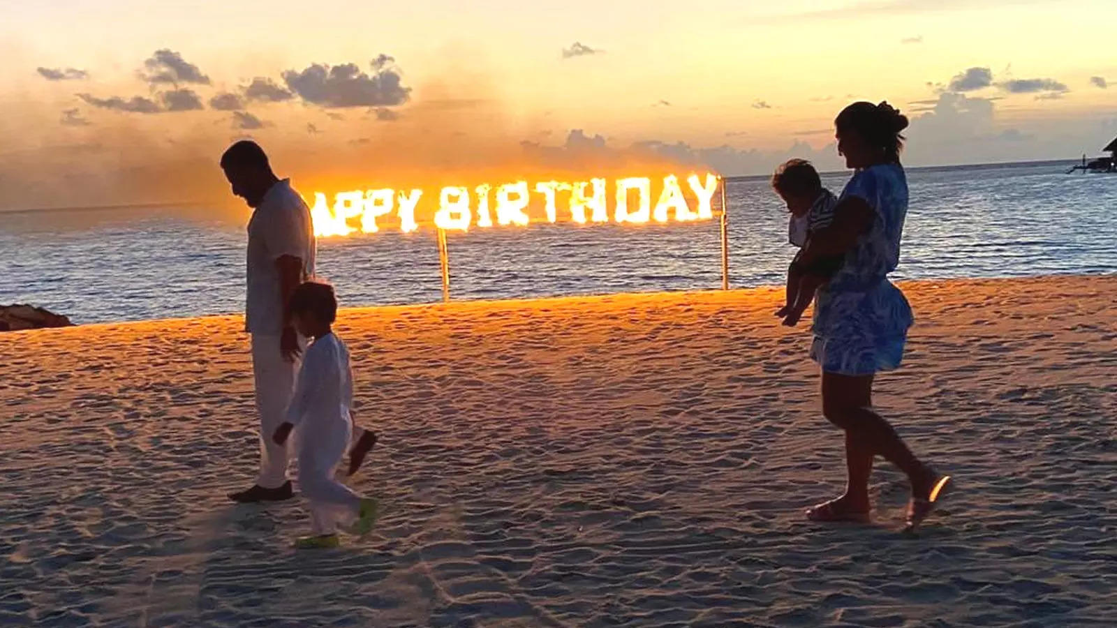 know-what-kareena-kapoor-khan-has-promised-to-herself-this-birthday