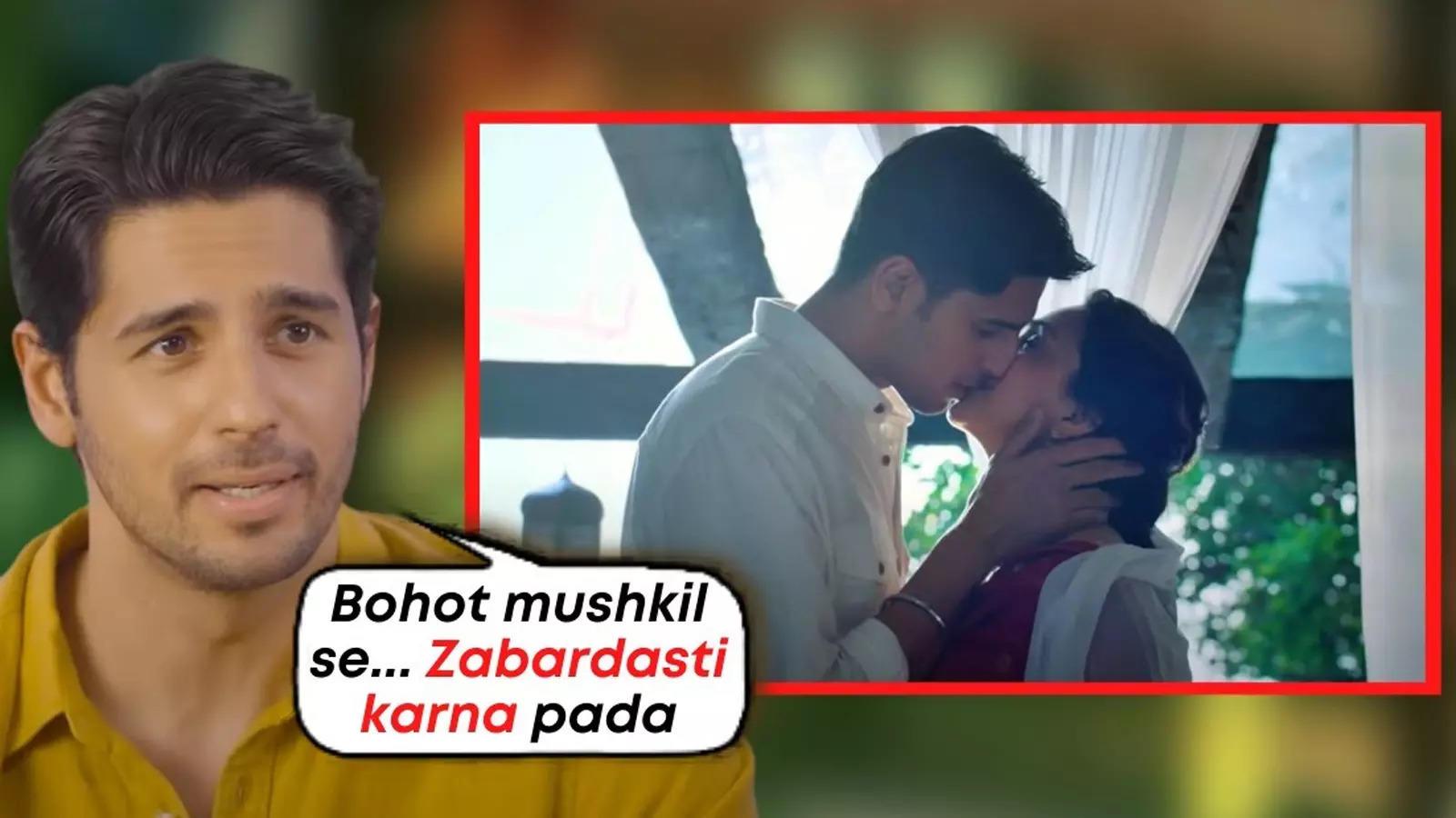 sidharth-malhotra-on-kissing-scene-with-kiara-advani-in-shershaah-zabardasti-karna-pada