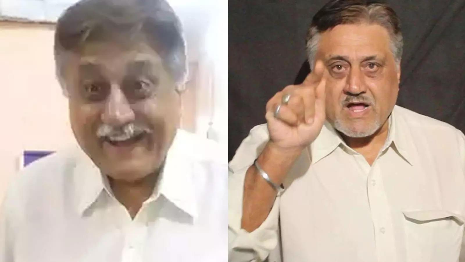 amitabh-bachchans-co-star-resham-arora-seeks-financial-help-says-i-fell-off-a-train-and-i-am-broke