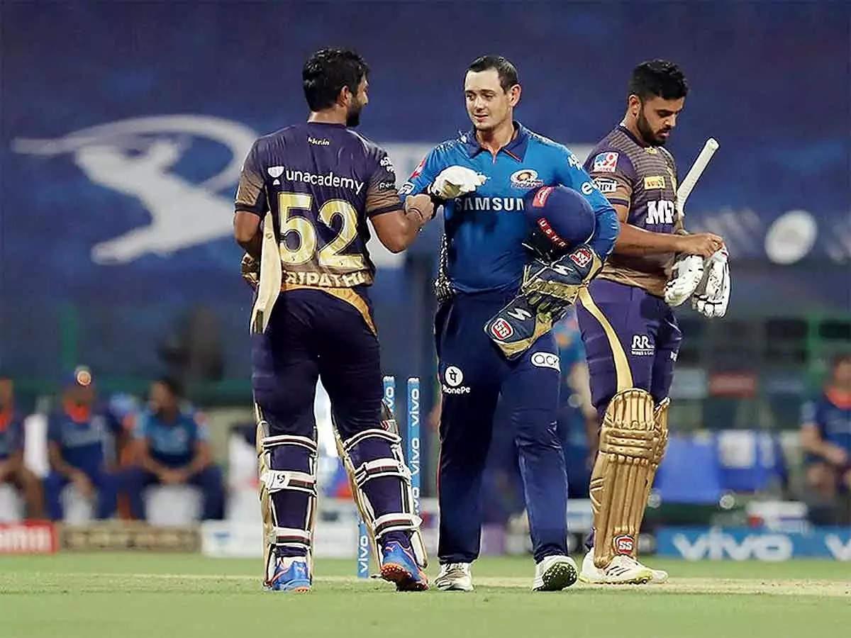 ipl-2021-iyer-narine-star-as-kolkata-knight-riders-thrash-mumbai-indians