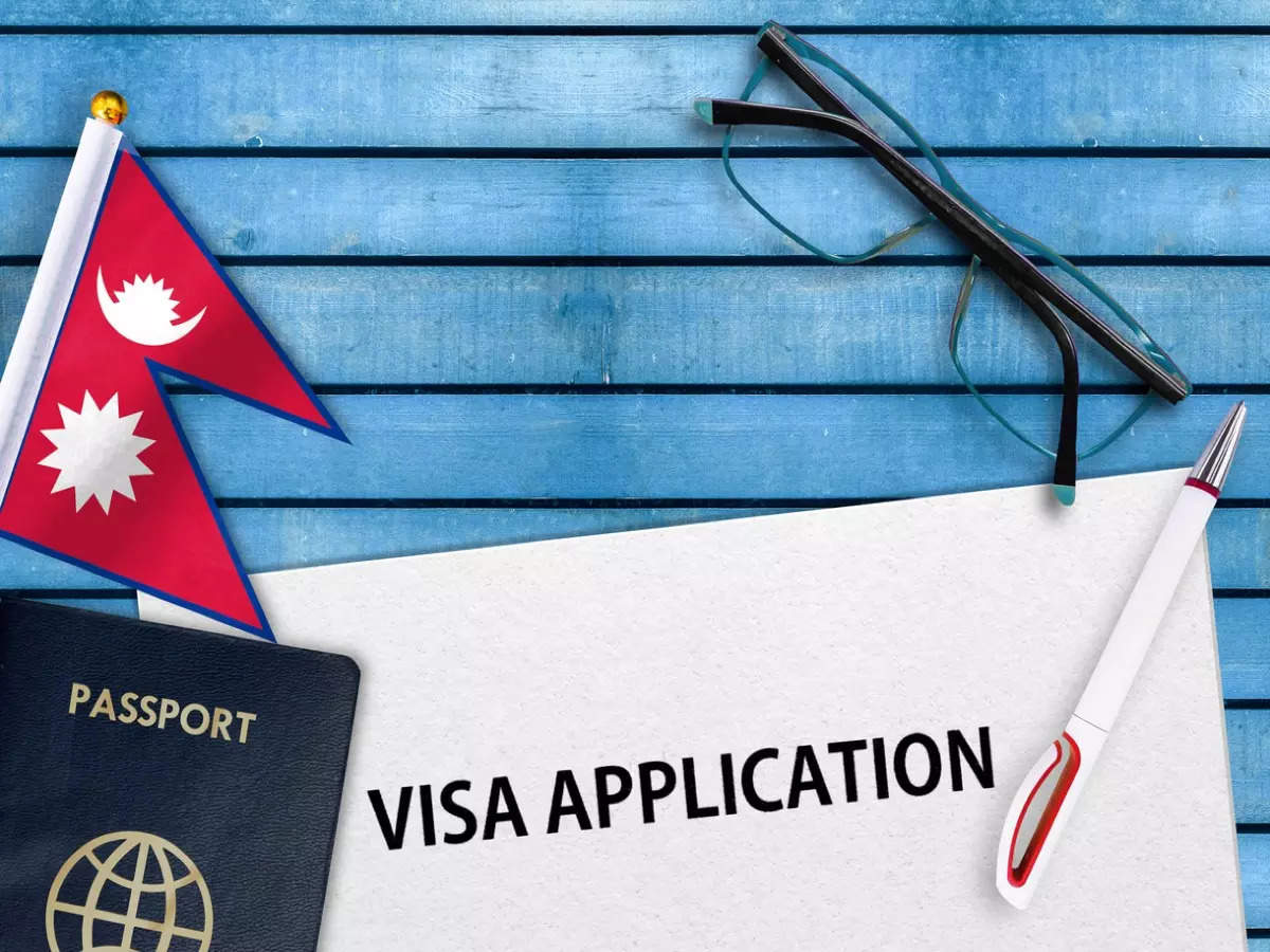 Nepal resumes on-arrival visa facility for fully vaccinated tourists; no quarantine required