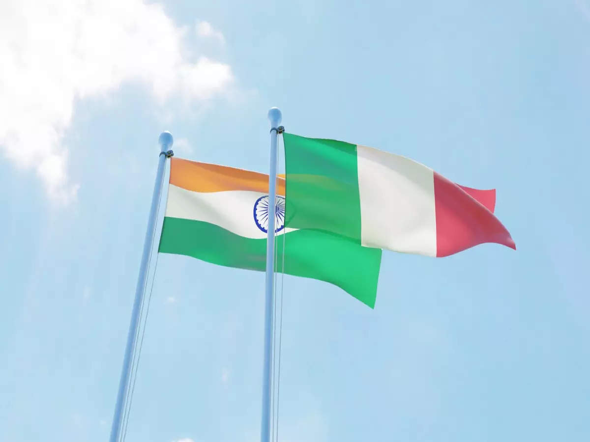 Italy becomes 19th European Union nation to approve Covishield